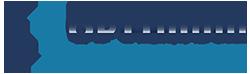 Optimum Facility Management Logo